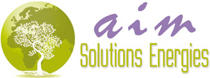 Aim Solutions Energies