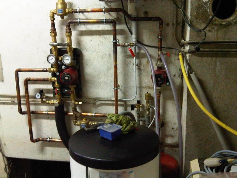 Pompes Chaleur Climatisation Aim Solutions Energies